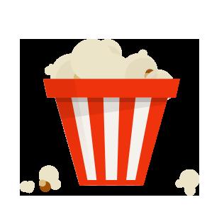 Movies pics
