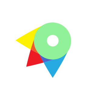 Tour Q Agency Software