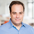 Joel Spolsky
