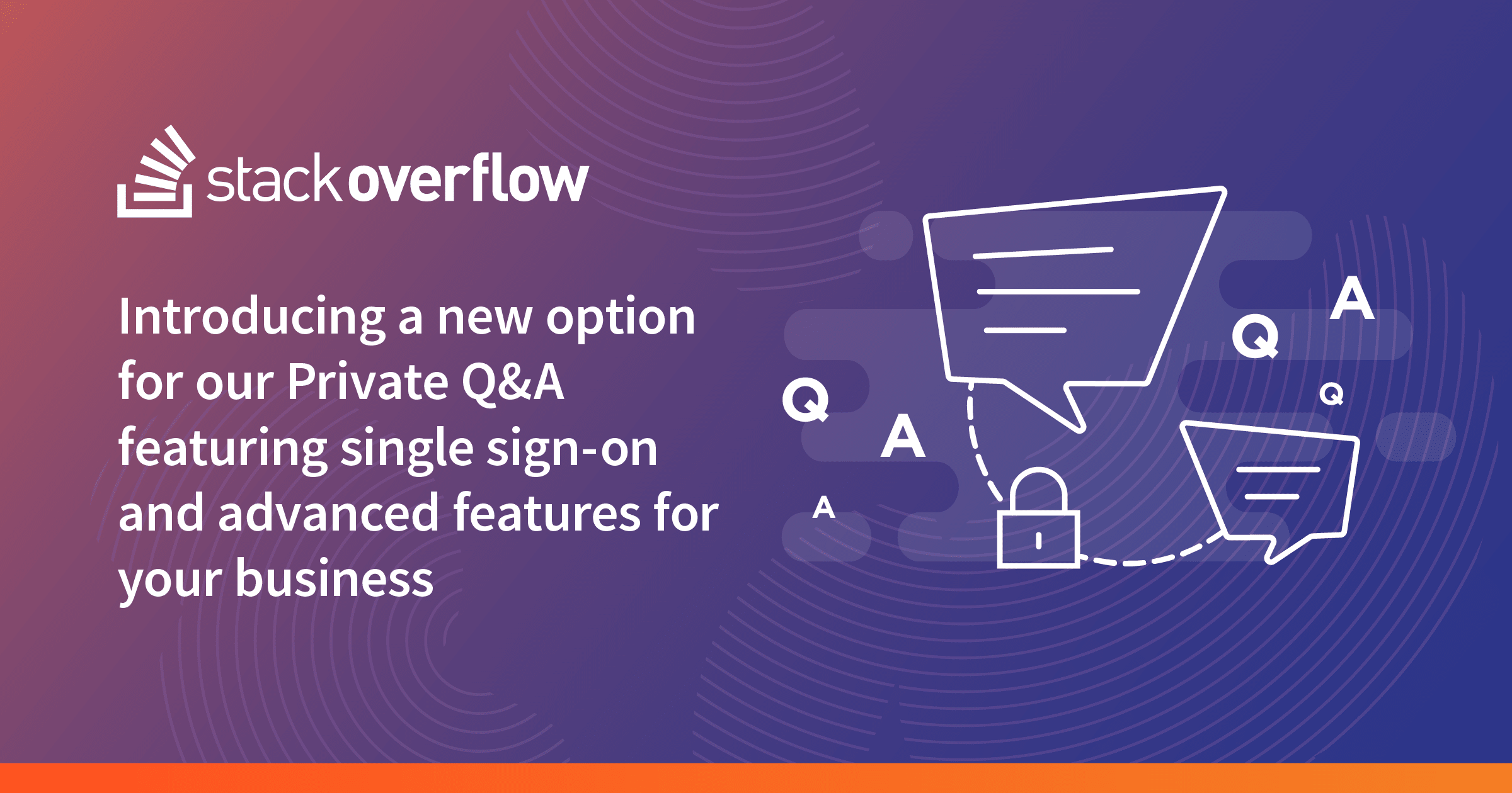 Knowledge Management for Developers   Stack Overflow for Teams