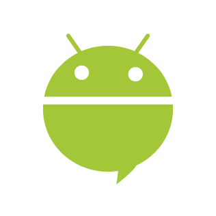 android.stackexchange.com
