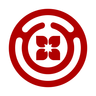 Anime & Manga