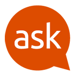 Ask Ubuntu icon