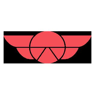 aviation.stackexchange.com