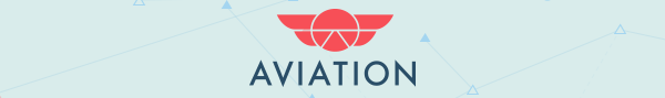 Aviation Stack Exchange Community Digest