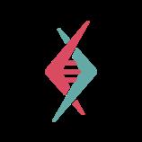 Biology Stack Exchange