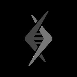 Biology Meta