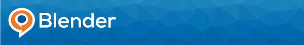 Blender Stack Exchange Newsletter