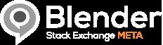 Blender Meta