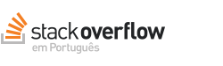 Stack Overflow em Português