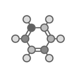 Chemistry Meta