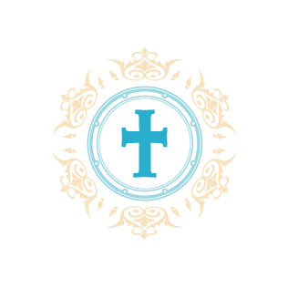 christianity.stackexchange.com