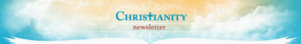 Christianity Stack Exchange Community Digest