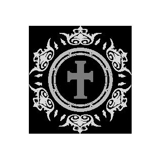 Christianity Meta