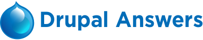 Drupal Answers