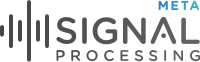 Signal Processing Meta