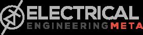 Electrical Engineering Meta