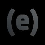 Emacs Meta
