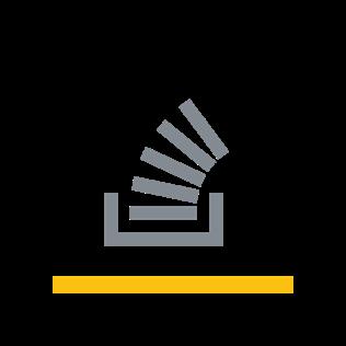Stack Overflow Meta en español