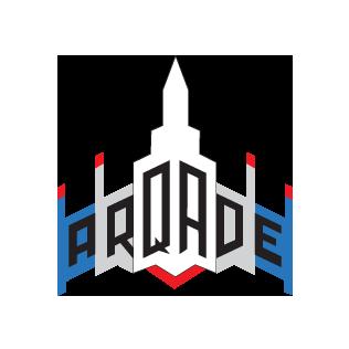 Arqade
