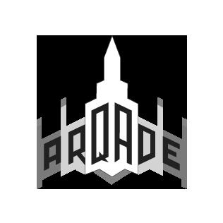 Arqade Meta