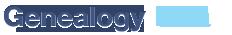 Genealogy & Family History