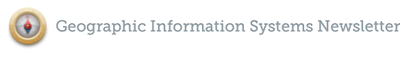 Geographic Information Systems Stack Exchange Community Digest