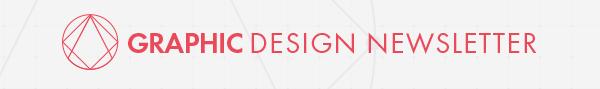 Graphic Design Stack Exchange Community Digest