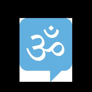 Hinduism bot