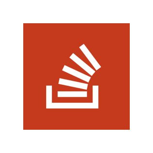 ICloud 保存 Swift