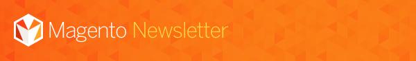 Magento Stack Exchange Community Digest