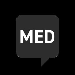 Medical Sciences Meta