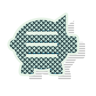 money.stackexchange.com