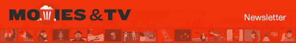 Movies & TV Stack Exchange Community Digest