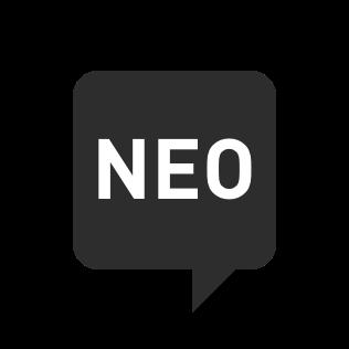 NEO Blockchain Meta