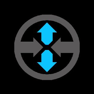 networkengineering.stackexchange.com