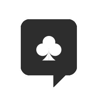 Poker Meta