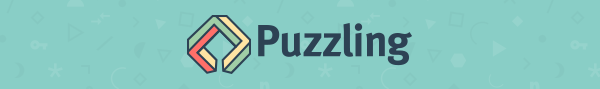 Puzzling Stack Exchange Community Digest