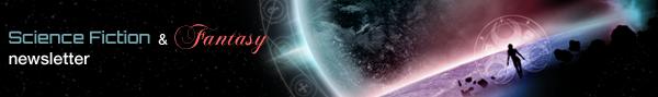 Science Fiction & Fantasy Stack Exchange Community Digest