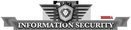 Information Security Meta