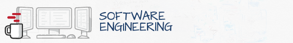 Software Engineering Stack Exchange Community Digest