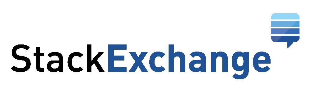 Logos - Stack Overflow