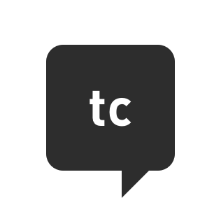 Technical Communication Meta