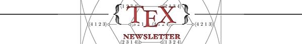 TeX - LaTeX Stack Exchange Community Digest