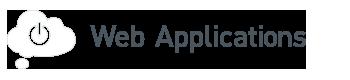 Web Applications Meta