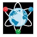 Webmasters Stack Exchange