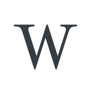 wordpress.stackexchange.com