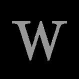 WordPress Meta