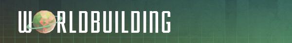 Worldbuilding Stack Exchange Community Digest