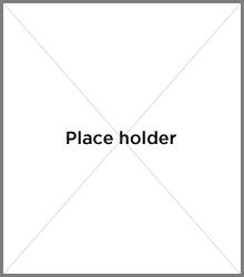 tallish rectangle
